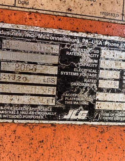 lot11-lift-glg2006-1c