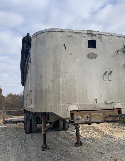 lot2-trailer-dump-1973-1f