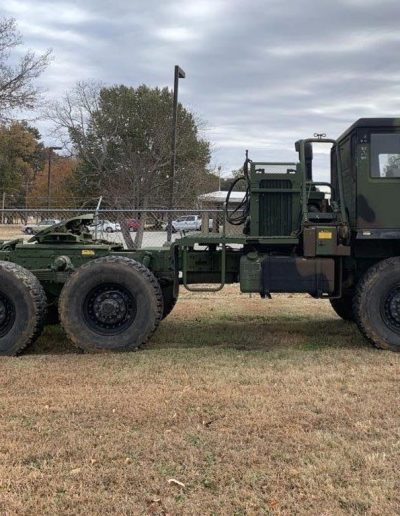 lot27-military-truck1a