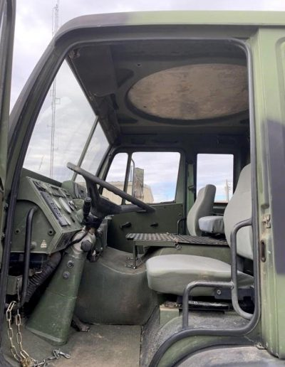 lot27-military-truck1d
