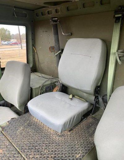 lot27-military-truck1e