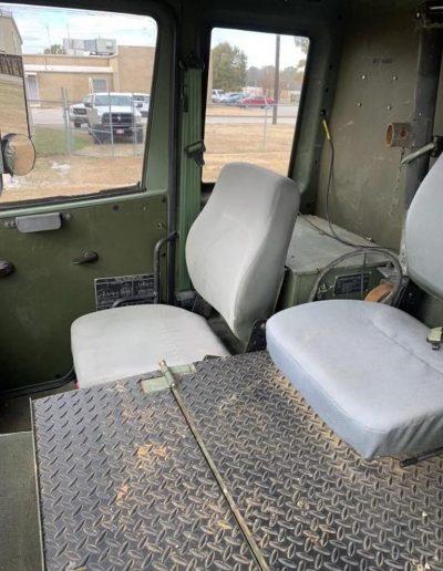 lot27-military-truck1f