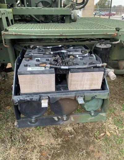lot27-military-truck1i
