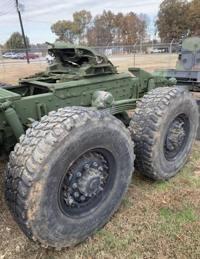 lot27-military-truck1j