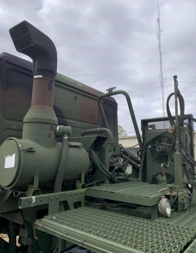 lot27-military-truck1k