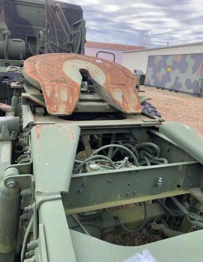 lot27-military-truck1l