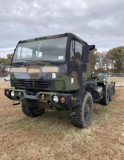 lot27-military-truck1m