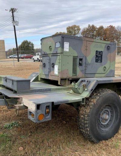lot28-military-generator1a
