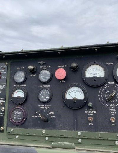 lot28-military-generator1b