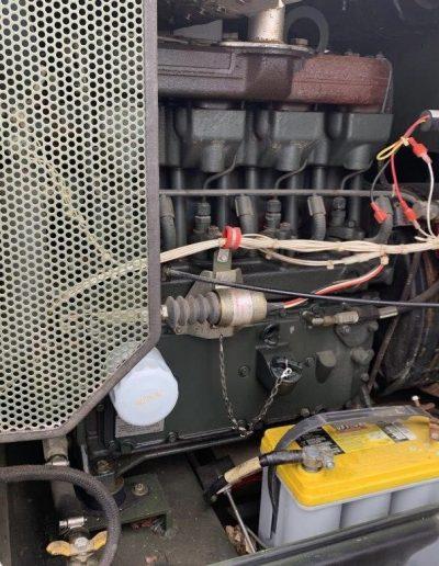 lot28-military-generator1d