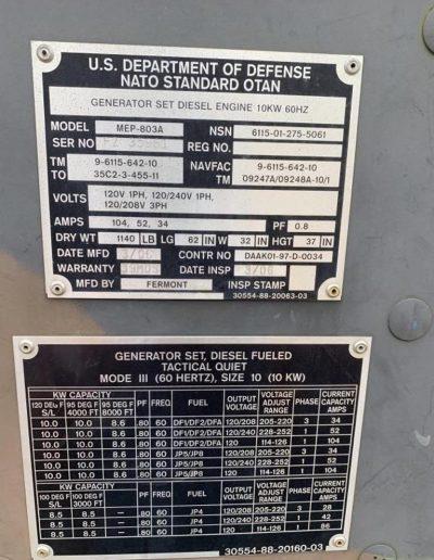 lot28-military-generator1g