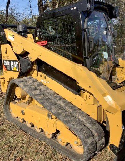 lot29-cat-trackloader1a