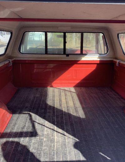 lot32-ford-f100-19831f
