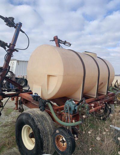 lot4-corn-applicator-1c
