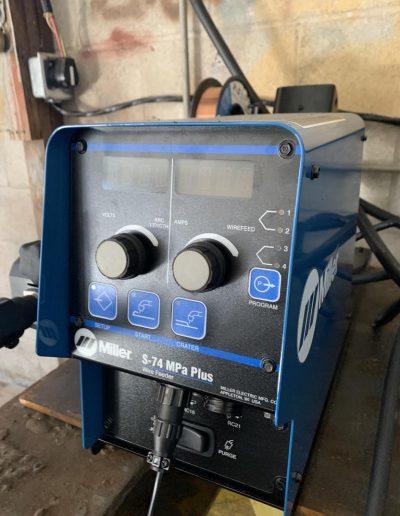 mig-welder-invision-352-mpa1c