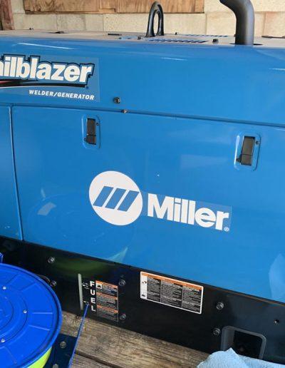 miller-welder-gen1a