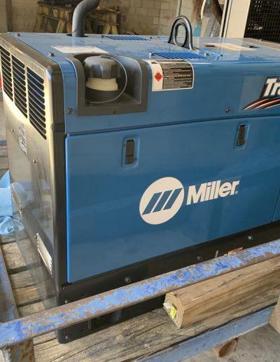miller-welder-gen1b