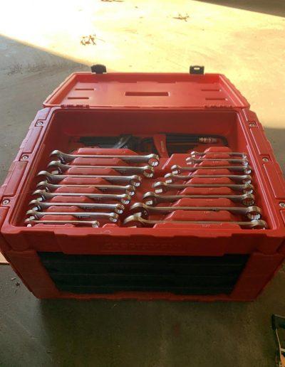tools-craftsman2
