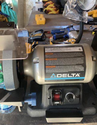 tools-delta1