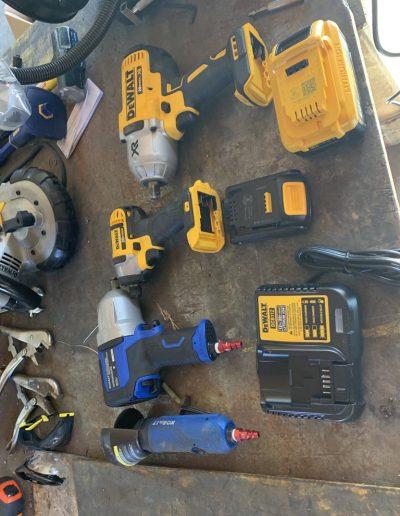 tools-dewalt-kobalt3