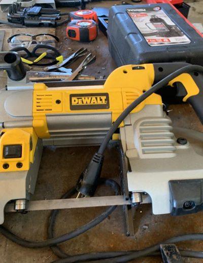 tools-dewalt1