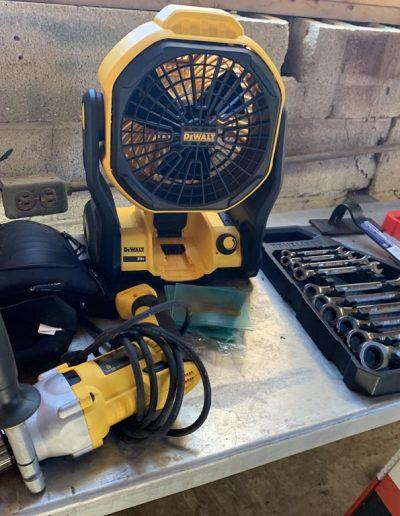 tools-dewalt2