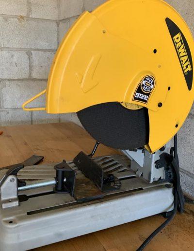 tools-dewalt4a