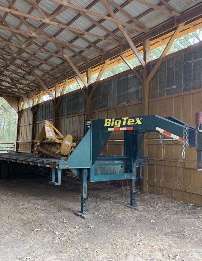 trailer-big-tex1c