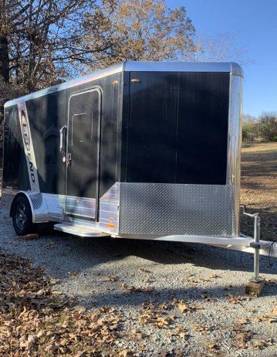 trailer-enclosed-legend1c