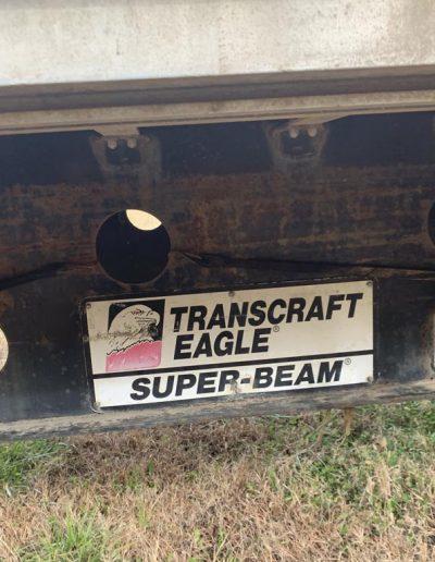 trailer-te-superbeam-1c