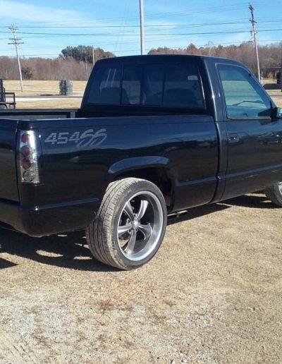 truck-chevy-1993-454ss1b