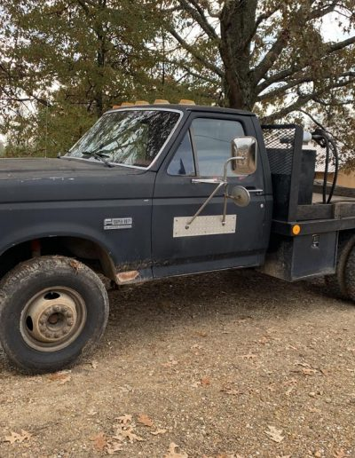 truck-ford-super-duty-custom1a
