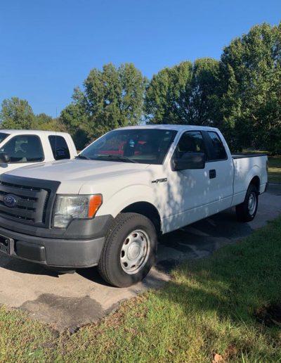 truck-ford1b