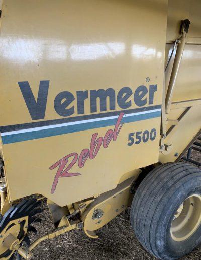 vermeer-5500-rebel1a