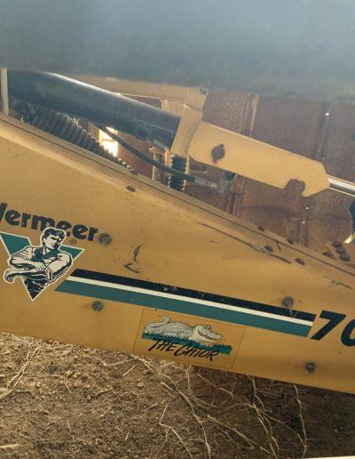 vermeer7030-discmower1a